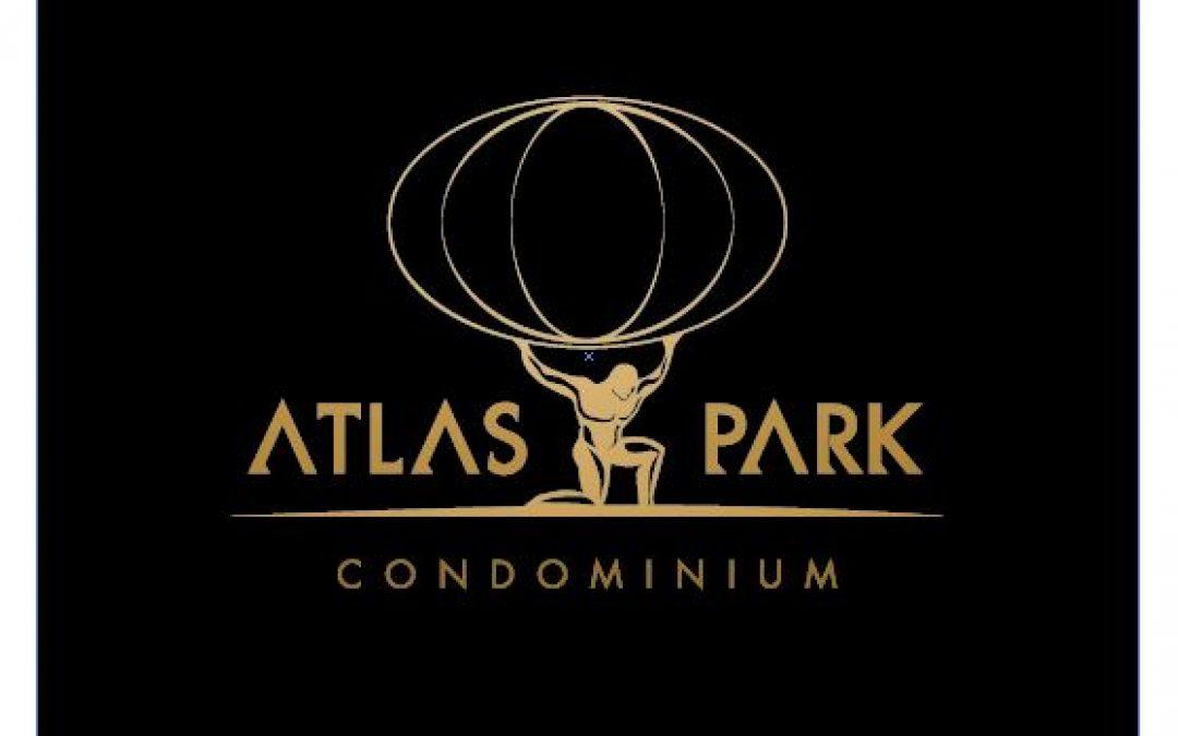 Atlas Park