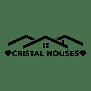 Cristal Houses