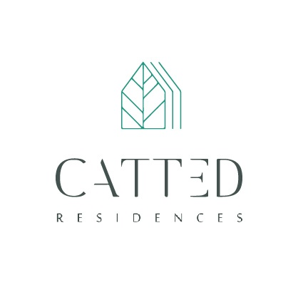 Catted Residences