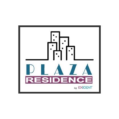 Plaza Residence