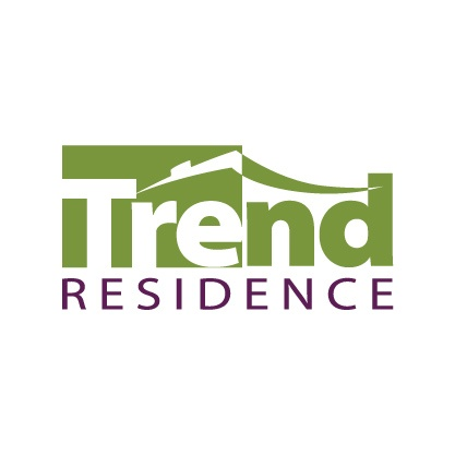 Trend Residence