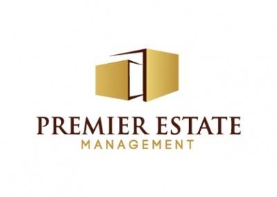 Premier Estate Management