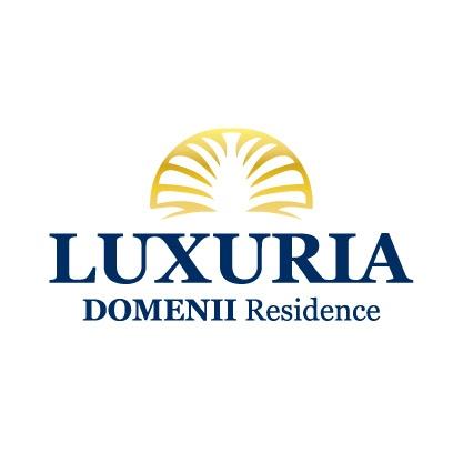 Luxuria Domenii Residence