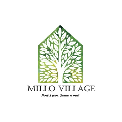 Millo Village