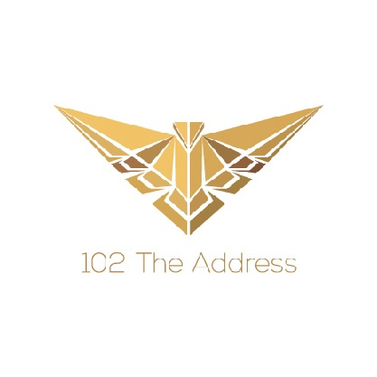 102 The Address