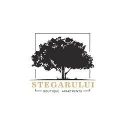 Stegarului Boutique Apartments