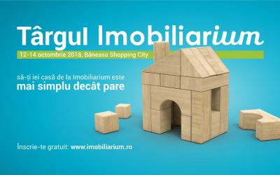 Povestea Imobiliarium