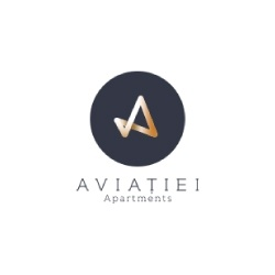 Aviatiei Apartments