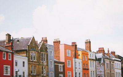 Peste 1,4 milioane de metri pătrați, suprafața totală a locuințelor prezentate la târgul Imobiliarium de luna viitoare