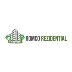 Romco Residential