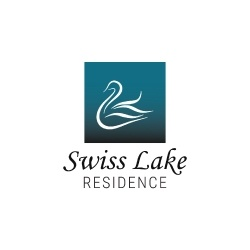 Swiss Lake Residence