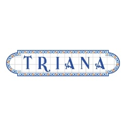 Triana Residence