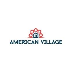 American Village