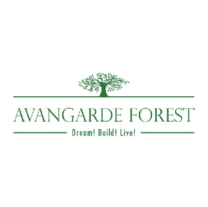 Avangarde Residence