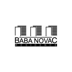 Baba Novac Residence