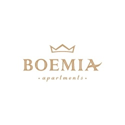 Boemia Apartments