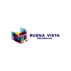 Buena Vista Residential