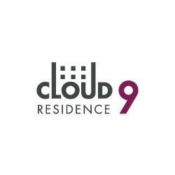 Cloud9 Residence