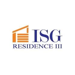ISG Residence