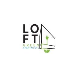 Loft Green Apartments