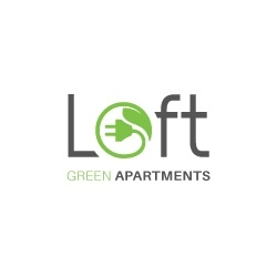 Loft Green Apartments