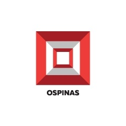 Ospinas Residence