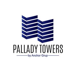 Pallady Towers
