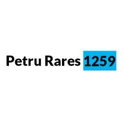 Petru Rares 1259 II