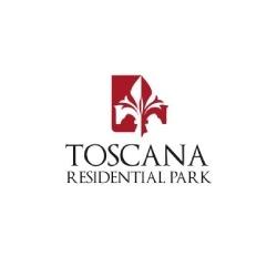 Toscana Residential Park