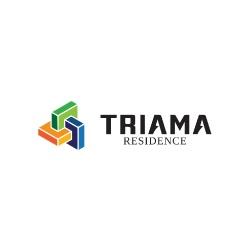 Triama Residence
