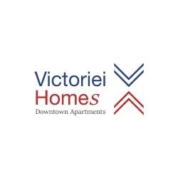 Victoriei Homes