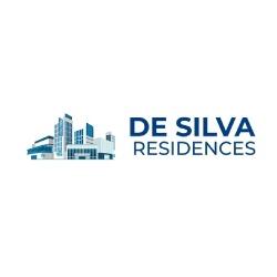 De Silva Residence