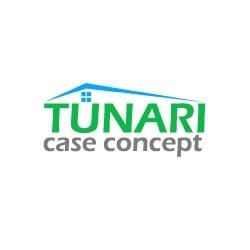 Tunari Case Concept