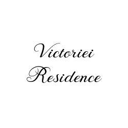 Victoriei Residence