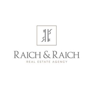 RaichRaich