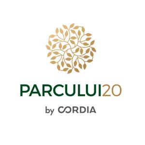 Parcului20 by Cordia Imobiliariu preview logo