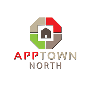 AppTown North