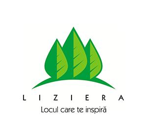 Liziera