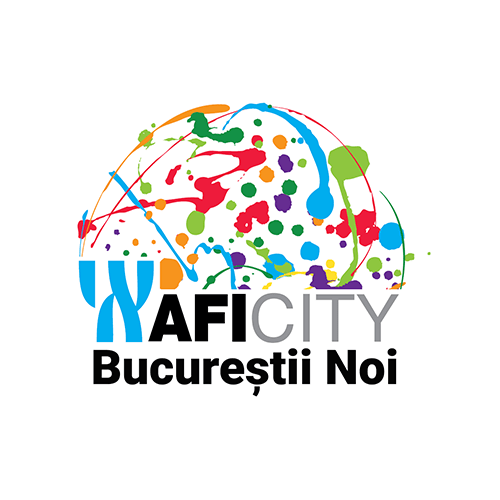 Afi City