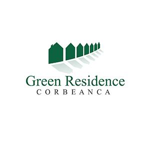 Green Residence Corbeanca