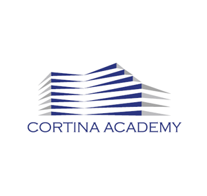 Cortina Academy