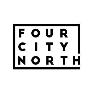 Four City North