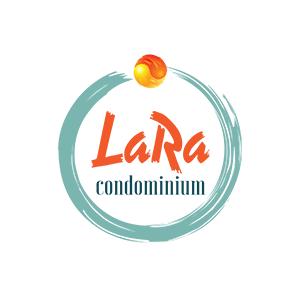 Lara Condominium
