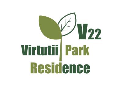 V22 Virtutii Park Residence
