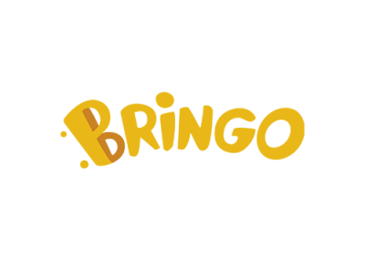 Bringo