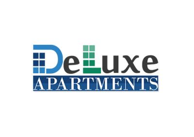 DeLuxe Apartments