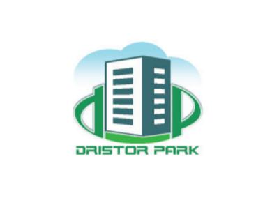 Dristor Park