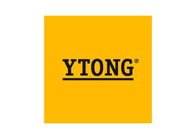 Xella-Ytong