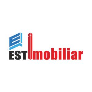 Est Imobiliar