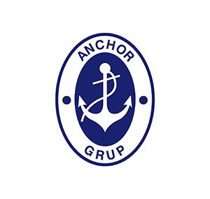 Anchor Grup